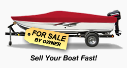 Sell a Boat