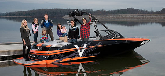 Axis Boats For Sale >> Axis Boats Research