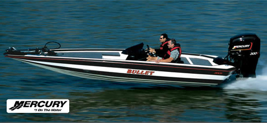 2014 Bullet Boats Research