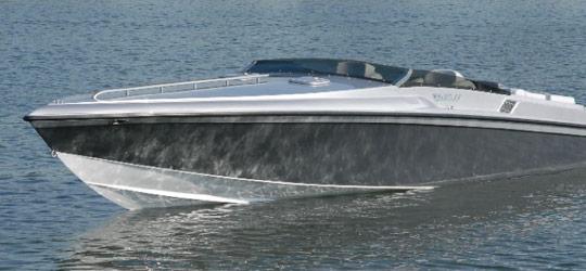 Яблочко hustler 377 powerboat for sale all not