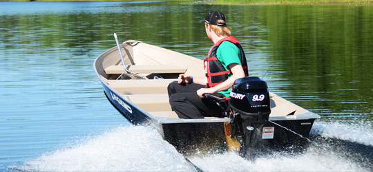 Research the new 2016  Legend Boats Bass Boats