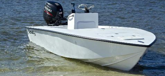 Research the new 2016  Renegade Boats