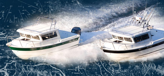 Research the new 2016  Sea Sport Boats