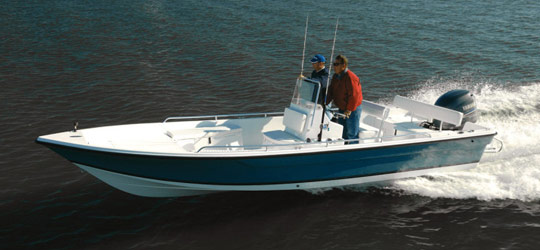 Research the new 2016  Kencraft Boats Bay Boats