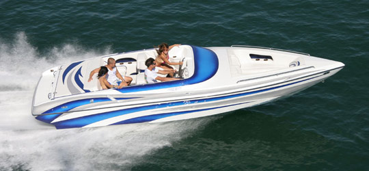 Research the new 2016  Laser Boats Daysailers