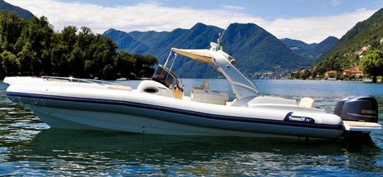Research the new 2016  Marlin Boats Ski and Wakboard Boats