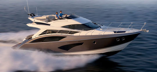 Research the new 2016  Marquis Boats