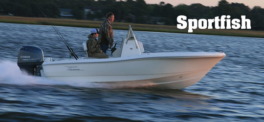Research the new 2016  Pioneer Boats