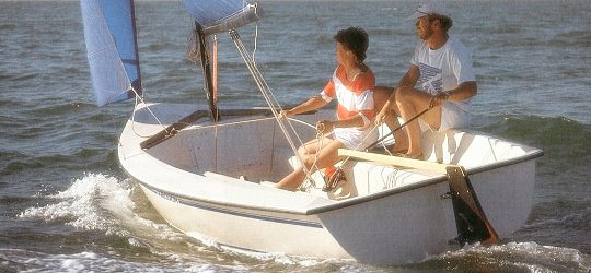 Research the new 2016  Precision Boat Works Boats