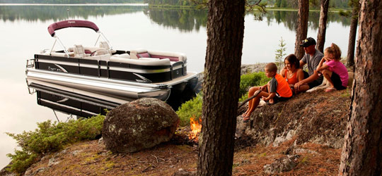 Research the new 2016  Premier Marine Boats