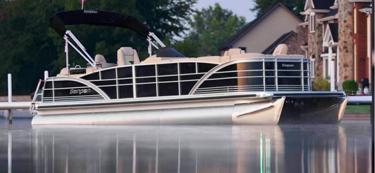 Research the new 2016  Sanpan Boats