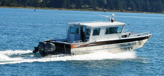 Research the new 2016  Silver Streak Boats