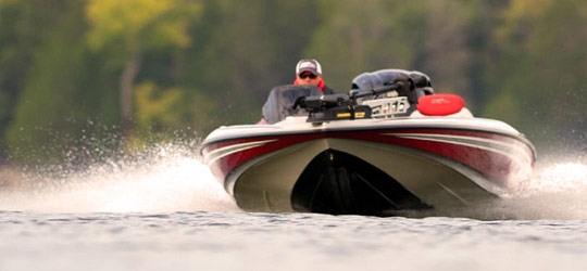 Research the new 2016  Skeeter Boats Express Fisherman Boats