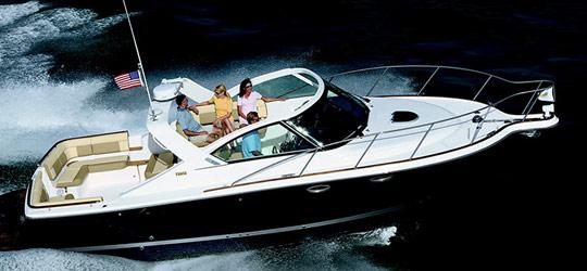 Research the new 2016  Tiara Yachts Express Fisherman Boats