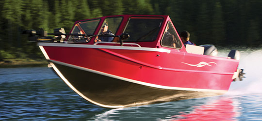 Research the new 2016  Weldcraft Boats Jon Boats
