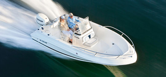 Research the new 2016  Wellcraft Boats Express Fisherman Boats