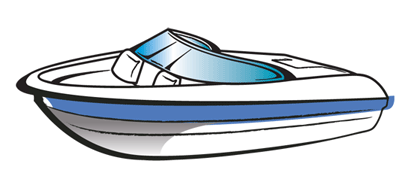 Dusky Cuddy Cabin Boats Research