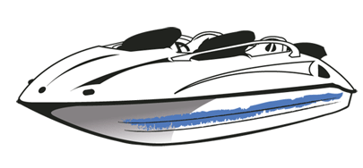 Alweld Boat Price List >> Jet Boats Research