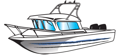 Pilot House Boats Research