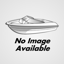 2016 R242 Center Console TAVERNIER KEY FL