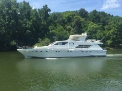reduced-72-guy-couach-motor-yacht-1985 boat image