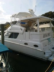 1996-silverton-392-motor-yacht boat image