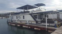 2000-stardust-cruiser-4-br-2-bath-twin-engines boat image