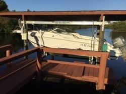 210 Sportsman, boat . Englewood Florida