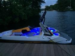 scarab-165-ho-impulse boat image