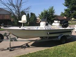 2012-mercury-v6-optimax135-2004-kenner18vt-full-restore boat image