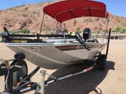 2006-bass-tracker-pro-170-tx-must-sell boat image