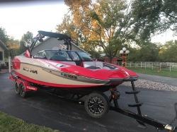 supra-se-550-rousch boat image