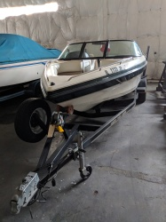 2001-malibu-lx-looking-for-a-quick-sale boat image