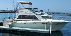 38-fresh-water-pacemaker-sportfish boat image
