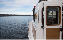 Used Ranger Tugs Boats for Sale