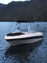 200-horizon boat image