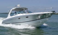 formula-330-ss-2007-23k-recent-maintenance boat image