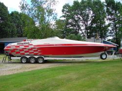 19952005-38-fountain-sports-cruiser boat image