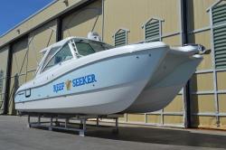 2018-world-cat-320dc-w-twin-yamaha-300xca boat image