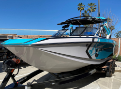 2014-super-air-nautique-g25-coastal-edition boat image