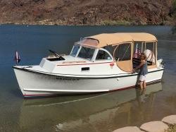 2017-seaway boat image
