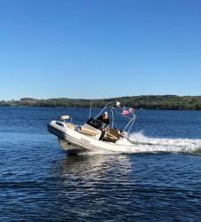 650-custom-novurania-rib boat image