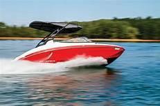 yamaha-242-limited-s-2016 boat image