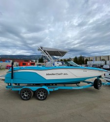 2019-mastercraft-nxt22-loaded-mint boat image