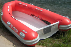 2012 AB Inflatable Inflatable Boats Research
