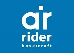 Air Rider Boats Logo