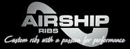 Airship Boats Logo