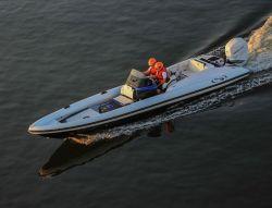 2020 - Airship - 310