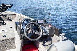 2020 - Alumacraft Boats - Classic 165 CS