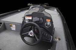 2020 - Alumacraft Boats - Pro 175